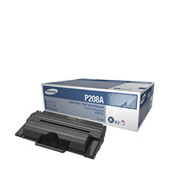 Black Toner Value Pack - 2 each x 10,000 page yield