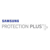 Protection Plus for Galaxy S4 Galaxy S5 and Galaxy S6 (Locked/Unlocked)