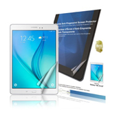 AntiFingerprint Screen Protector for Galaxy Tab A 8.0""