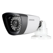 SDC-7340BC Weather-Resistant Night Vision Camera