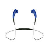 Samsung Gear Circle, Royal Blue
