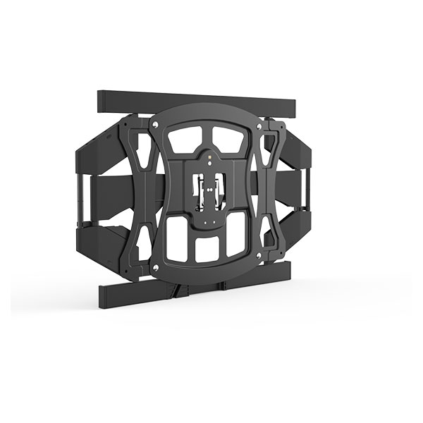 "Suncraft Solutions Super Slim (1.2"") Full Motion Mount"