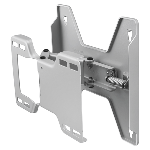 WMN4070SD — Wall Mount