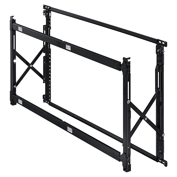 WMN-46VD — Wall Mount