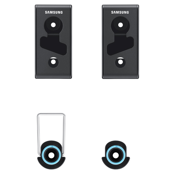 Samsung WMN550 Mini Wall Mount