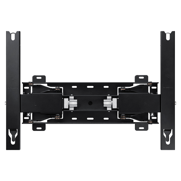 "Samsung 78"" & 85"" Large Size Full Tilt Wall Mount"