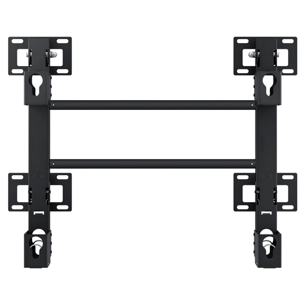 "Samsung 78"" & 88"" Large Size Bracket Wall Mount"