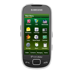 samsung cell  phone reviews