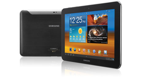 http://www.samsung.com/us/system/consumer/article/00/00/03/98/art00000398/galaxy-tab-10-1-update-462_2.jpg