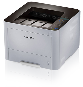 Easy to use, space-saving printers built for reliability and productivity