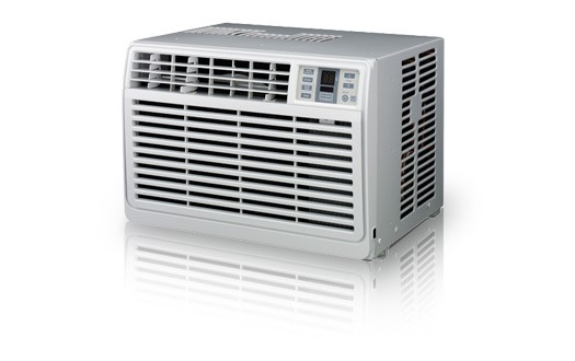 AQV36JA Classic Wall Heat Pump Air Conditioner 18 SEER - 36,000 BTU (3 Ton) by Samsung Ductless Mini-Split, Wall Mounted, Heating and Cooling System, Inverter