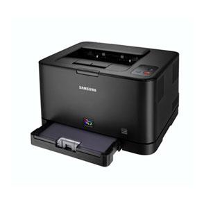 Samsung Clp-310 Printer Driver