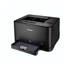 CLP-325W Color Laser Printer