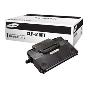 CLP-510RT/SEE