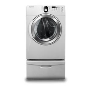 gas dryer dv219a owner information \u0026 support samsung usgas dryer edit product model