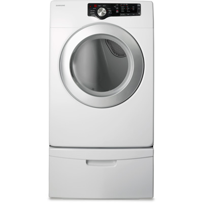 Dryers, Gas Dryers,Tumble Dryers, Washer Dryers, Electric Dryers