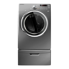 gas dryer with steam dv350a owner information support samsung us rh samsung com Samsung WF350ANW XAA Parts Samsung WF350 Washer Spin Only