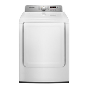 mainHudsonBasicWhiteDV400EWHDWRFront_3?$support product hero jpg$ electric dryers dv400ewhd owner information & support samsung us  at n-0.co
