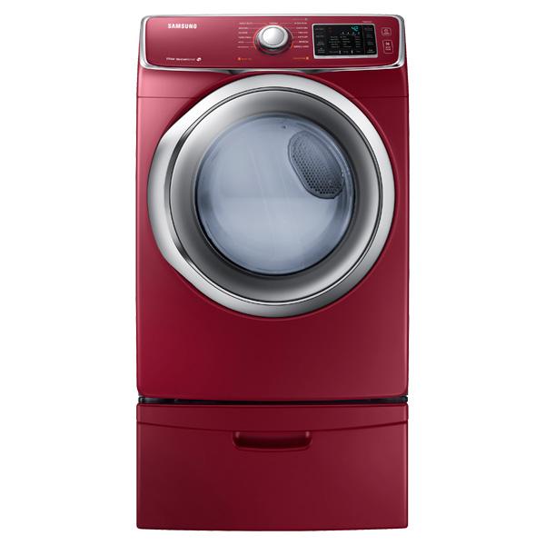DV5400 7.5 cu. ft. Electric Dryer