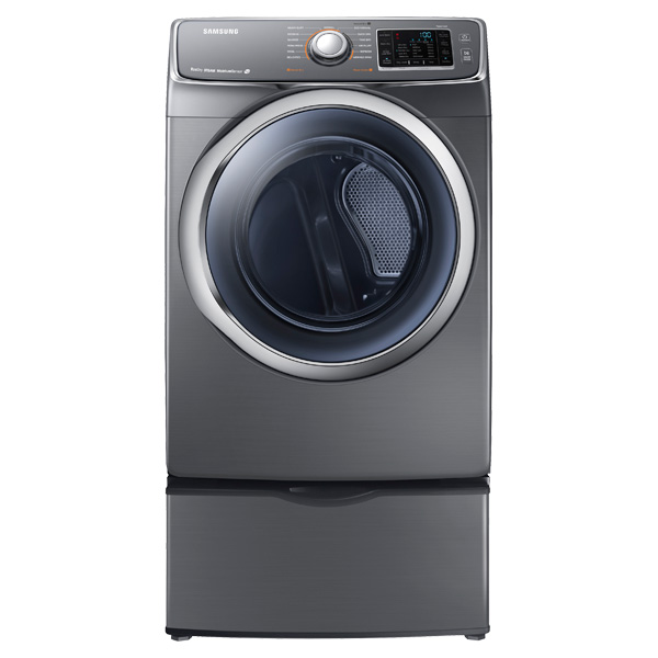 DV5600 7.5 cu. ft. Electric Dryer