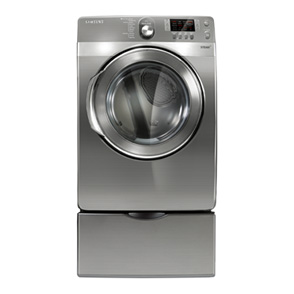 Whirlpool Duet Dryer Repair Manual - Appliance Outlet Service