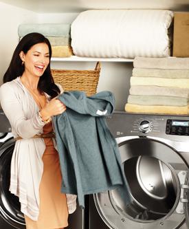 Maytag PYE4500AYW WW Performa Clothes Dryer | Vanns.com