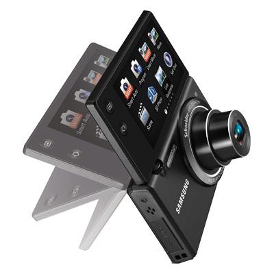 MV800 NEW KV Vài điều cần chú ý lúc sử dụng máy ảnh Canon