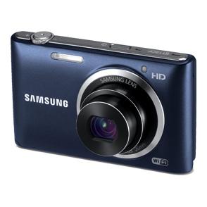 support wi fi samsung st150f samsung digital cameras rh samsung com Wi-Fi Samsung ST150F Smart Digital Camera White samsung st150f user guide