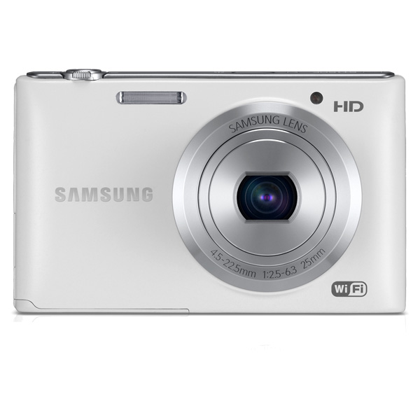 http://www.samsung.com/us/system/consumer/product/ec/st/15/ecst150fbpwus/ST150F_001_Front_white_12.jpg