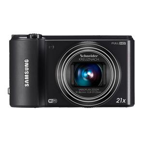 Samsung wb850f youtube.