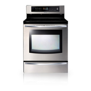 FTQ307_CD L_1?$support product hero jpg$ freestanding induction range (ftq307nw) owner information  at soozxer.org