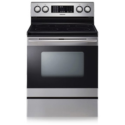 G.E. recalls 92,000 microwave ovens - TODAY Home  Garden - TODAY.com
