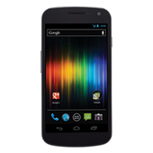 GoogleGalaxy Nexus 32GB (Unlocked GSM )