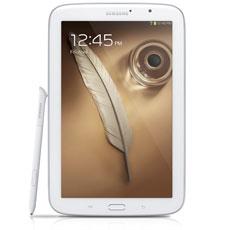 Samsung Galaxy Note® 8.0 (Wi-Fi)