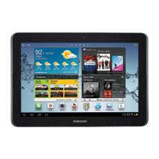 Samsung Galaxy Tab® 2 10.1 (Wi-Fi), 16GB