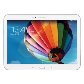 How to Update Galaxy Tab 3 10.1 (Wi-Fi) P5210 with Android 4.2.2 XXUANB2 Jelly Bean Official Firmware