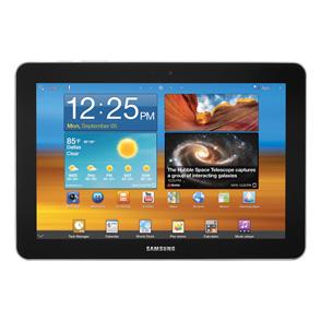 Download All Samsung Galaxy Smartphone USB/ADB Drivers (Links)