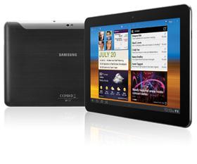 A Better Tablet