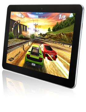 WiFiTab10.1_F5_Gaming.jpg
