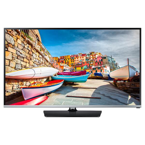 "22"" 478 Series Direct-Lit LED Hospitality TV"