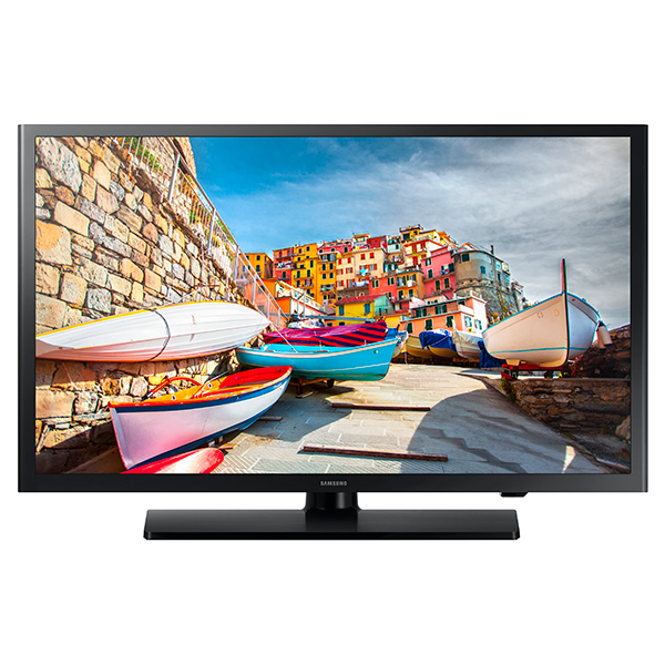 "32"" 478 Series Direct-Lit LED Hospitality TV"