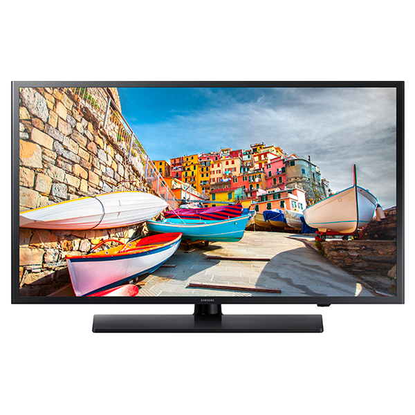 "43"" 478 Series Direct-Lit LED Hospitality TV"
