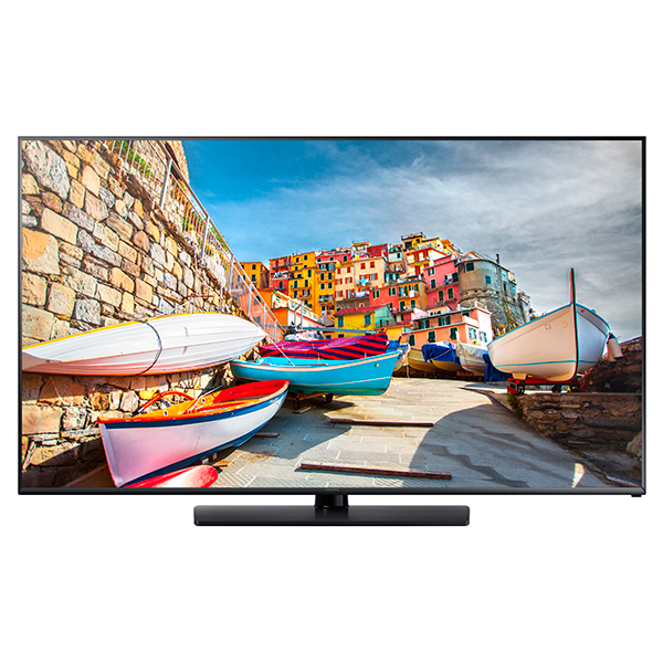 "55"" 478 Series Direct-Lit LED Hospitality TV"