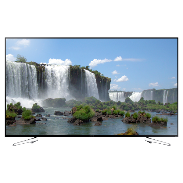 "75"" 690 Series Premium Slim Direct-Lit LED Hospitality"