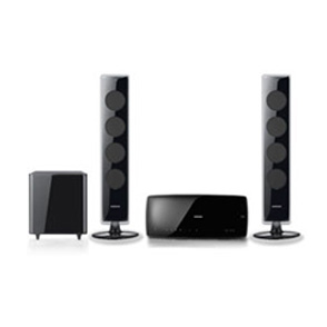 samsung ht bd7200 home cinema system service manual