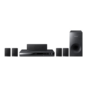 2012 DVD Home Theater (HT-E350 Series) | Owner Information & Support ...