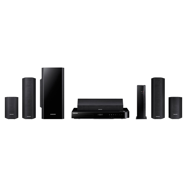HT-H6500WM/ZA Home Theater System