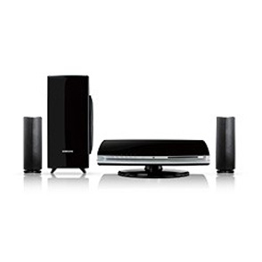 Home Theater (HT-X200) | Owner Information & Support | Samsung US