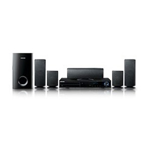 Home Theater (HT-Z410T) | Owner Information & Support | Samsung US
