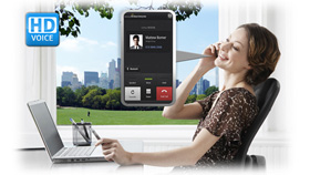 WE_VoIP_HD_Quality